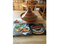 Traditional Tagine by Lakeland