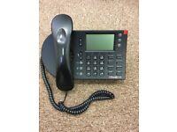 15 shoretel 230 IP voip office handsets