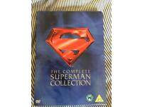 Box sets of film classics!