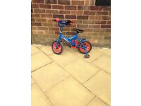 **** BARGAIN Kids bike for sale****