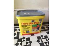 Pave Fix: Brand New - FREE