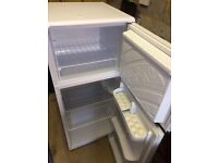 Hotpoint Fridge Freezer - collection only