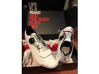 Fizik r5b Cycling shoes brand new in box