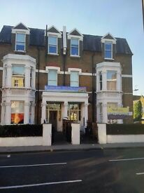 DSS,OK. S.C FLAT10MIN PUTNEY BRIDGE, PARSONS GREEN TUBE, SINGLE PARENTS, SMALLFAMILY HAS 3 DBLE BEDS