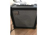 Roland Cube 20xl Guitar Amplifier