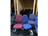 Office chairs SALE!!