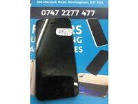 iPhone 5 on o2 90£ no offers