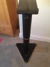 Towersonic TS1 Profession Studio Monitor Speaker Isolation Stands