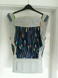 Beco toddler carrier - new with tags