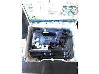 psbc 420 eb li basic. Proof of purchase.