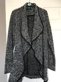 New Look Ladies Jacket