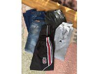 MASSIVE bundle of clothes