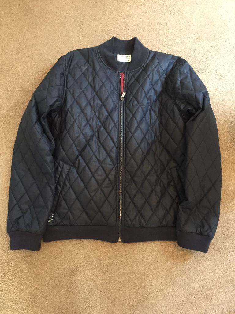 Men's lovely Jacket