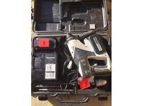 Panasonic 28v sds drill