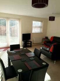 House share in Gloucester. No agent fees & price reduction