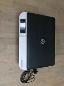 HP Envy 5530 Printer, scanner and copier