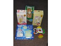 Baby Toys All Fresh Lovely Variety
