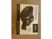 Brand new Siskin VR virtual reality headset
