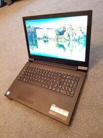 Acer Chromebook R 13 (CB5-312T-K1TR), MediaTek M8173C 2 1GHz