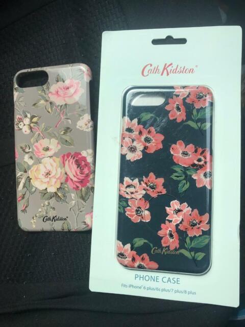 cath kidston phone case iphone 8 plus