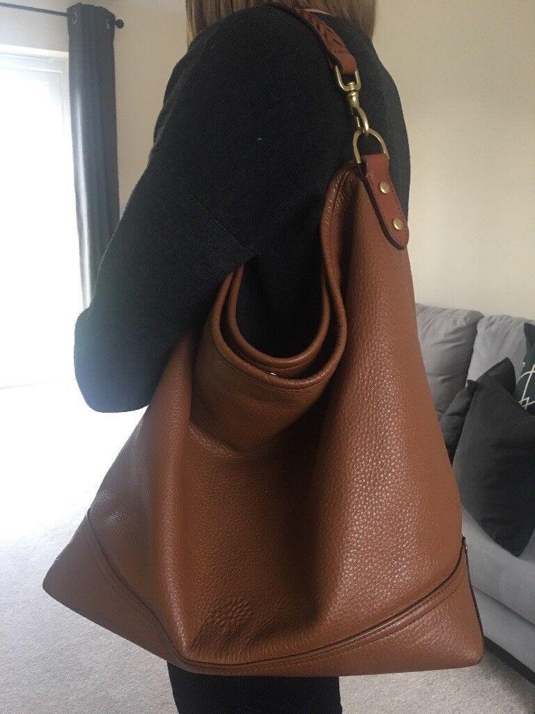 inexpensive mulberry effie hobo handbag black us 445b1 7576a f08ee3f032329