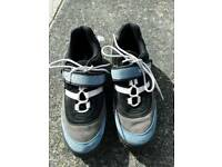 Scott Mtb Cycling shoes