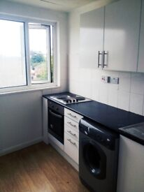 2 Bed Flats SEPARATE KITCHEN/LIVING ROOM - Featherstone