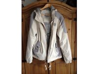 Gents Designer jacket
