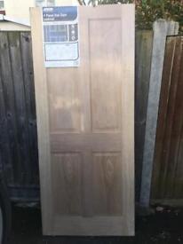 Doors- oak x5