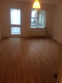 2 BEDROOM HOUSE TO LET IN HOUNSLOW CENTRAL