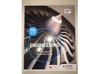 AQA GCSE 9-1 Engineering revision guide