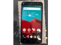 Vodafone Smart Prime 6, Large Screen, £45