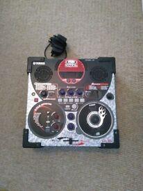 Yamaha DJX-IIB