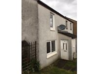 Three Bedroom, Unfurnished, Semi Detached House Available Now, Whitelees Road Cumbernauld