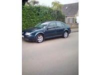 volkswagan bora spares or repairs