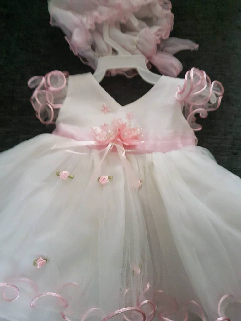 little baby dresses 3 to 6 months