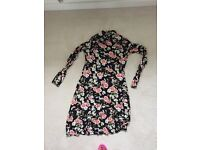Womens Clothes Size 10