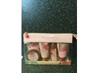 Ted baker gift set