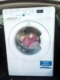 Washing machine 9 months old only