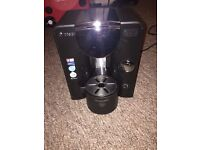 Bosch Tassimo T55 Charmy *Barely Used*