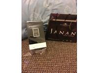 J. Fragrance for sale