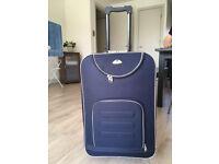 Large suitcase 27 x 41 x 62 cm