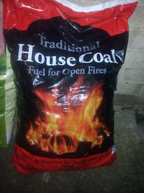 TRADITIONAL COAL IN 20KG BAGS,CHICKEN MIXED CORN,RABBIT FOOD
