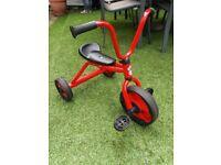 Galt Tricycle