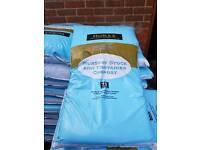 Humax multi.purpose compost peat based