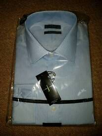 Branded/ big named shirt and polo shìrts brand new with tags