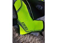 Overshoes, Waterproof / Windproof