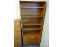 9 x pieces of home furniture for sale.