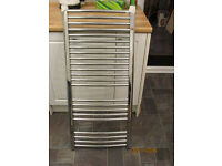 central heating towel radiator