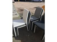 Dining Chairs for SALE!